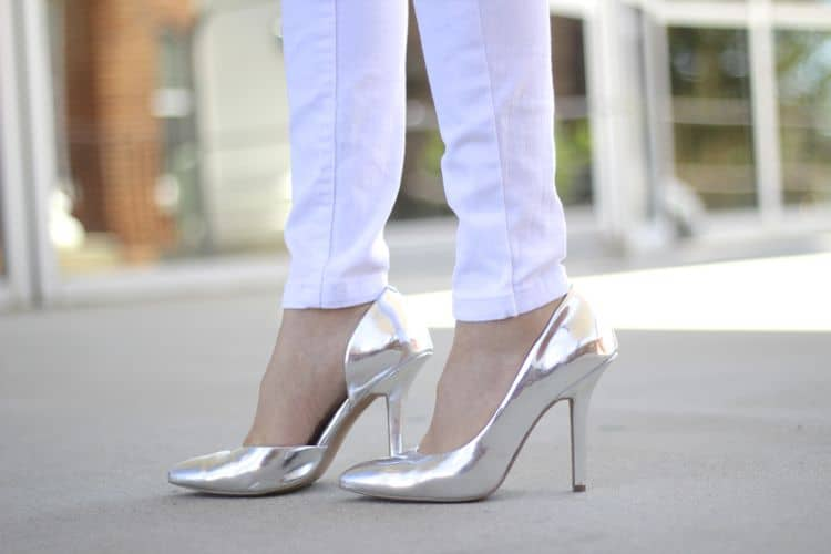 5 Tips How To Shop DSW