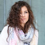 Learning to Live with AND Love My Curls | Dove Quench Absolute