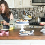 4 Ideas for a Well-Rounded Brunch