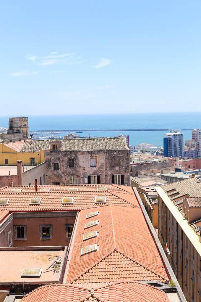 Sardinia Travel Guide