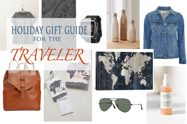 holidaygiftguideforthetraveler