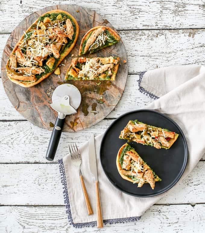 DinnerThymeMealService