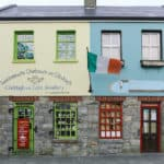Things to Do in Galway | Ireland Travel Guide