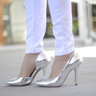 5 Tips : How To Shop DSW