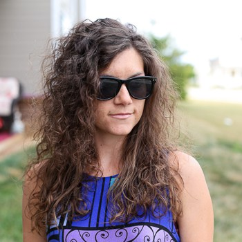 5 Reviews For Curly Hair Product Fashionedible