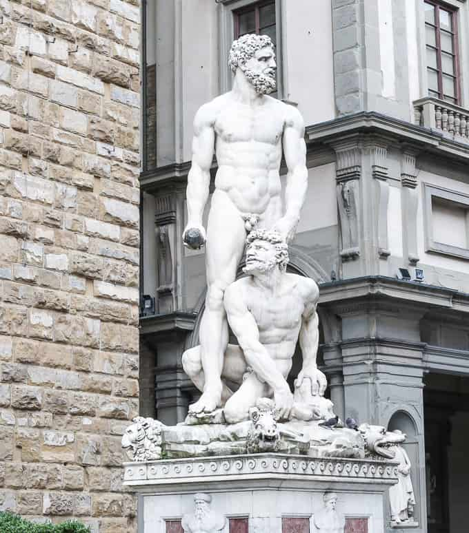 Florence Travel Guide: what to do in Florence