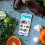 Flipp: Grocery Store Shopping Made Easy!