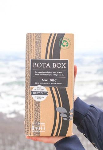 How to Create the Perfect Boho Picnic