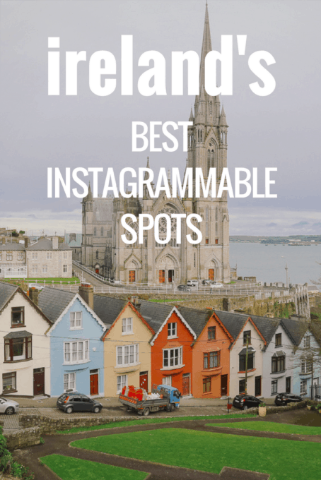 Ireland's best instagrammable spots-2