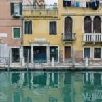Cruising Itinerary Around the Adriatic and Italy