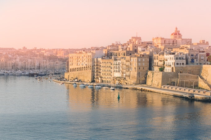 What to Expect on an Adriatic & Italy Cruise