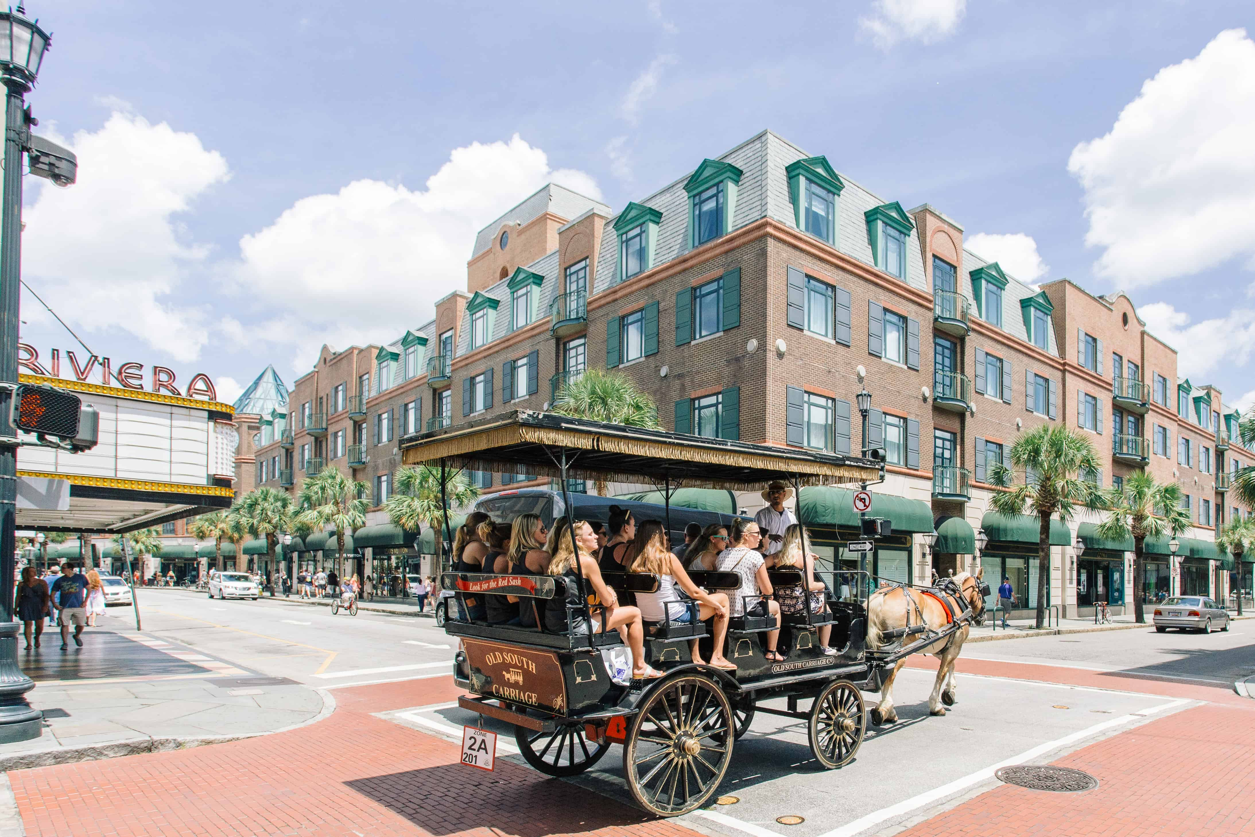 10 things to do in charleston south carolina fashionedible for What to do in summerville sc