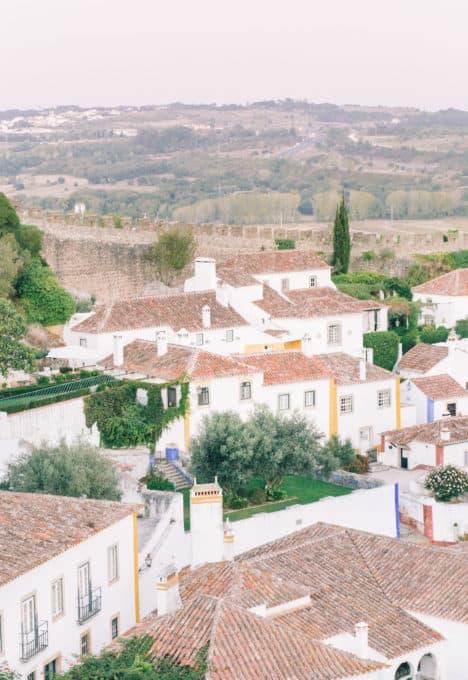 5 Day Trips to Aveiro