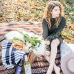 Planning the Perfect Fall Picnic
