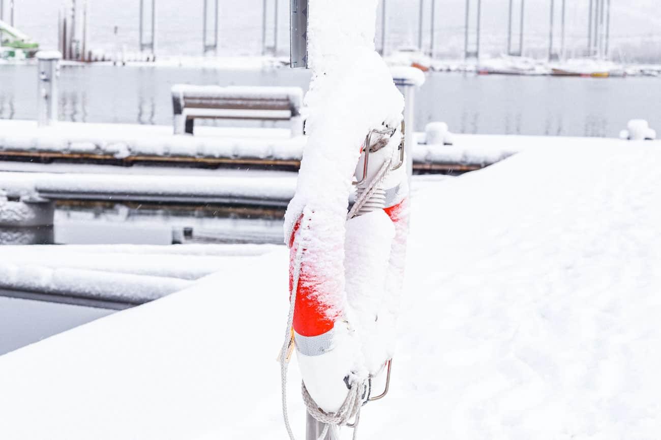 TromsoNorway-49