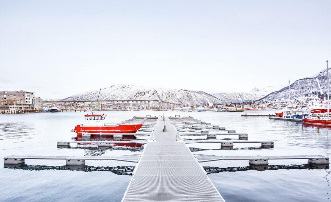 TromsoNorway-5