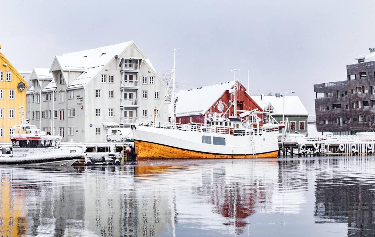 TromsoNorway-50