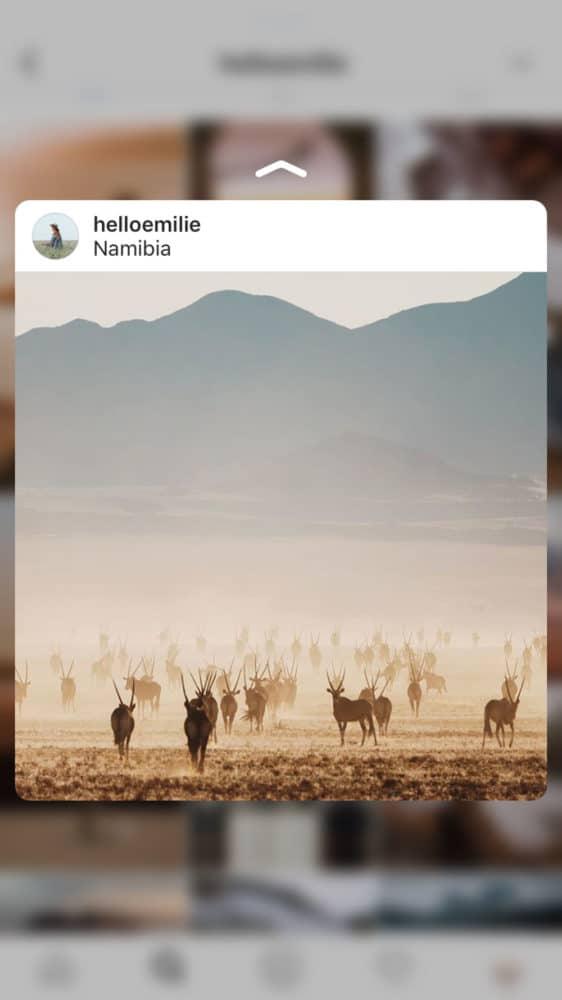 Best Travel Instagram Accounts