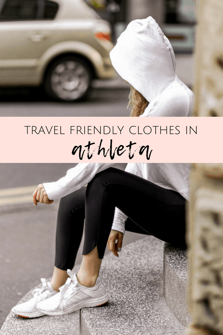 https://www.fashionedible.com/athleta-travel-pants-hoodie-dress/