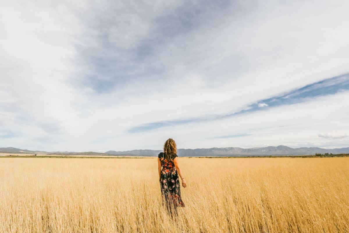 10 Reasons to Add Utah to Your Bucket List