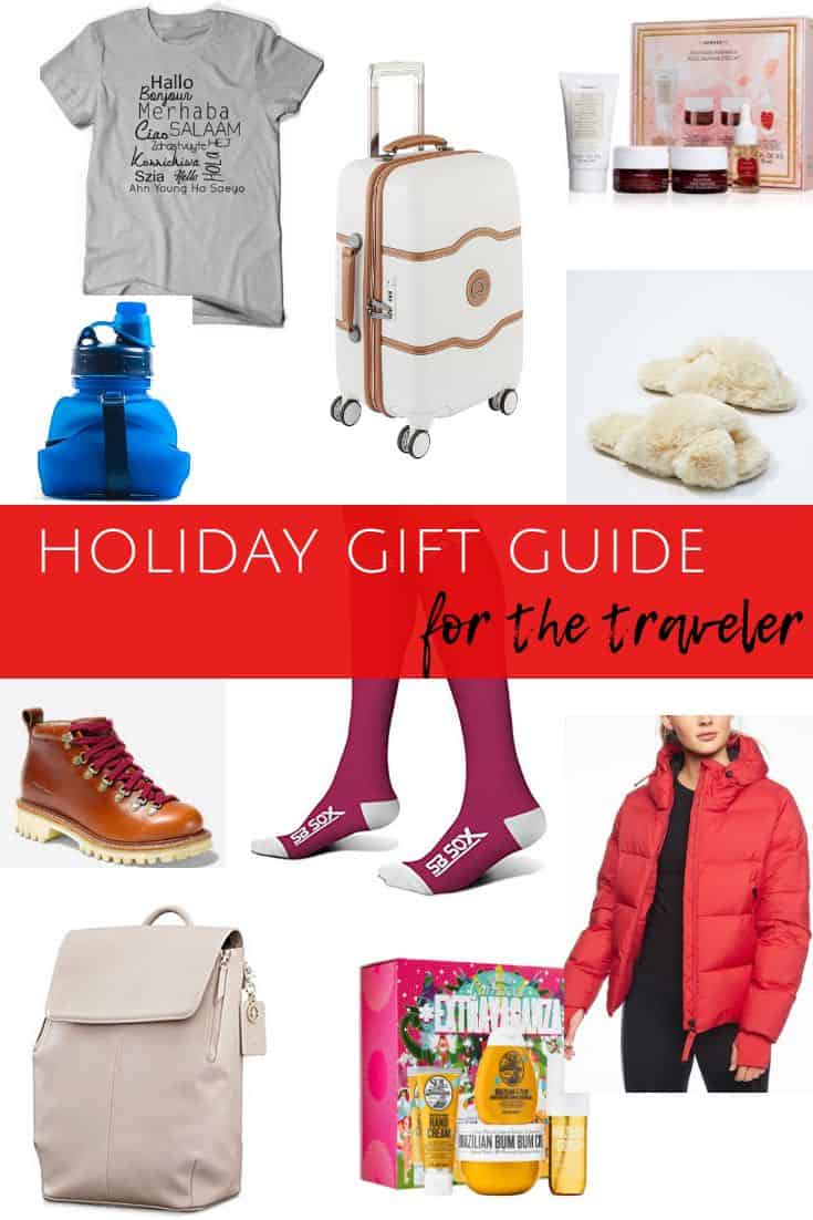 holiday gift guide for the traveler-2