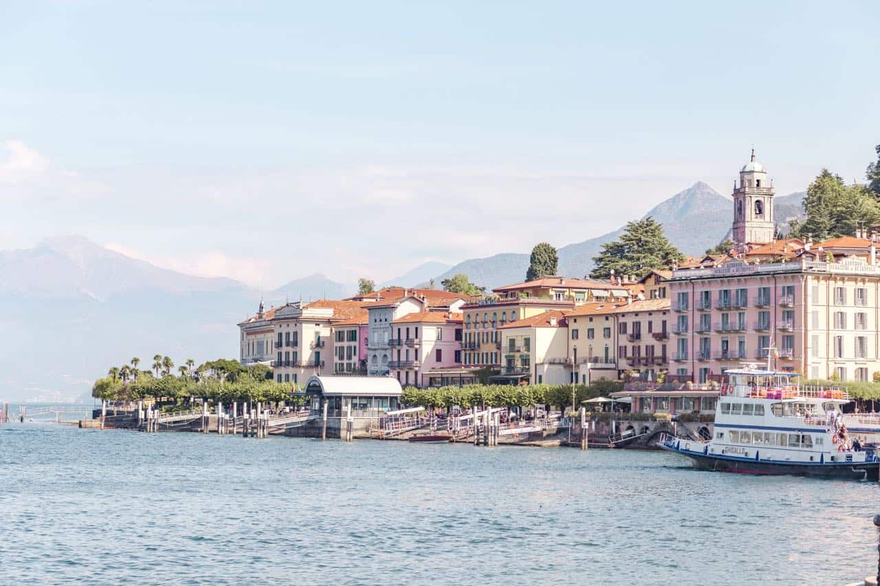 The best Europe itinerary plus 10 other epic European itineraries
