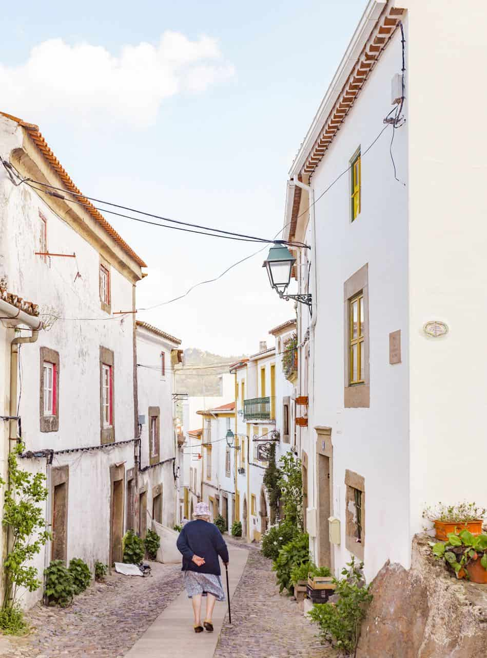 5 towns you cannot miss in the Alentejo region