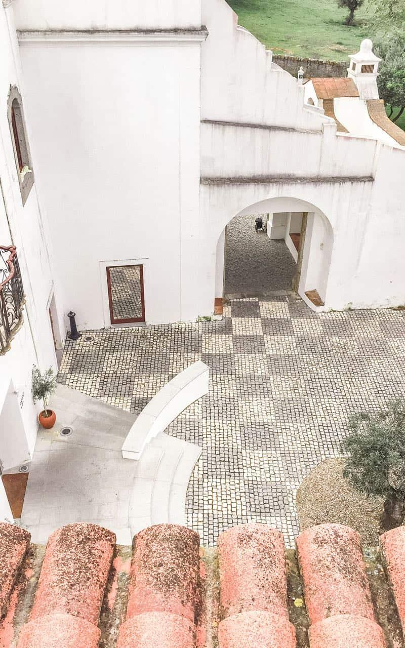 Ultimate Guide to Alentejo Portugal