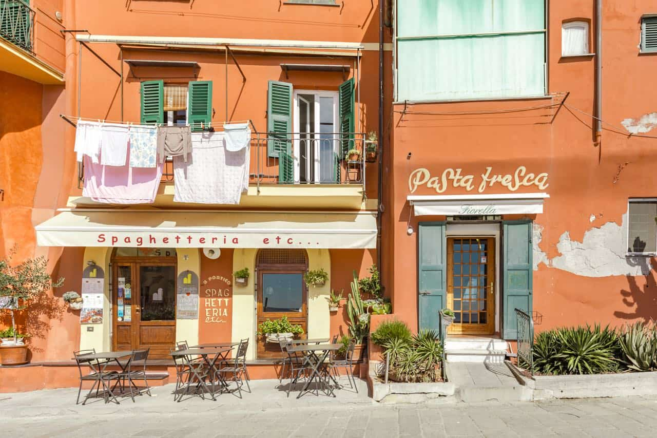 Italy is the best and here's why!