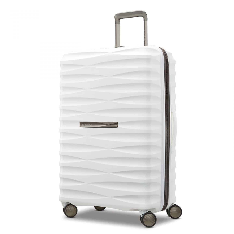 Samsonite Voltage Luggage